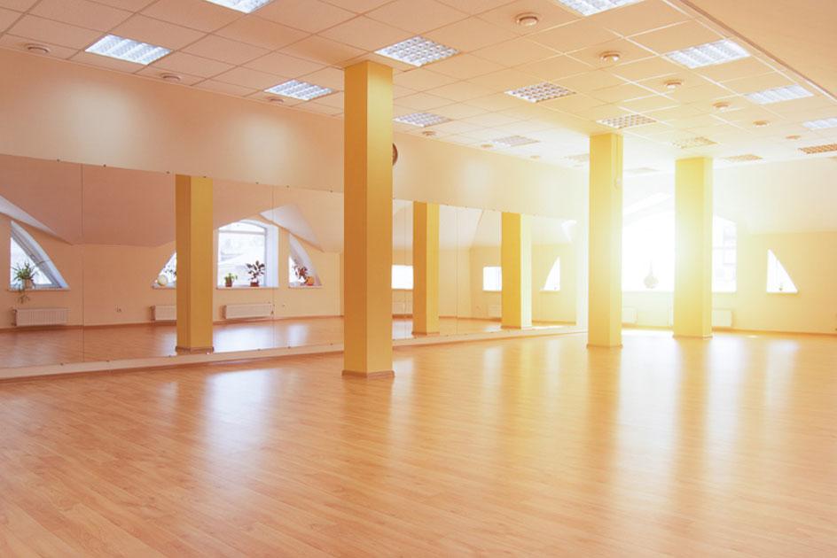 Бизнес-план танцевальной студии: инструкция по составлению