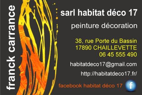 HABITAT17 300ppp 500x334.jpg