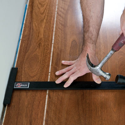 Tools for wood flooring images for Wood floor installation tools