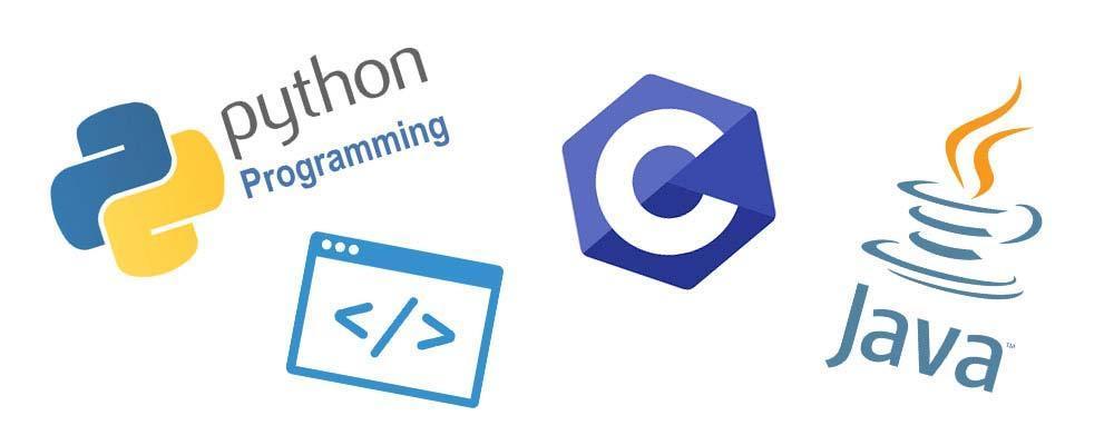 Why don't use C C++ Web application development