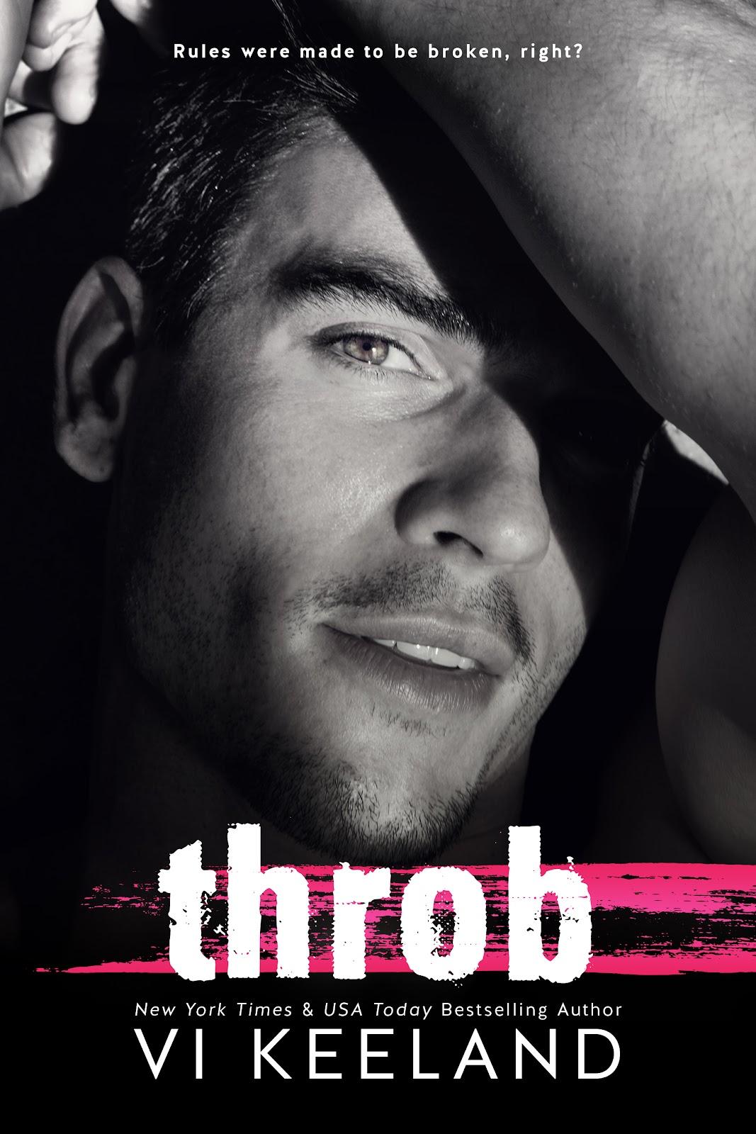 throb cover.jpg