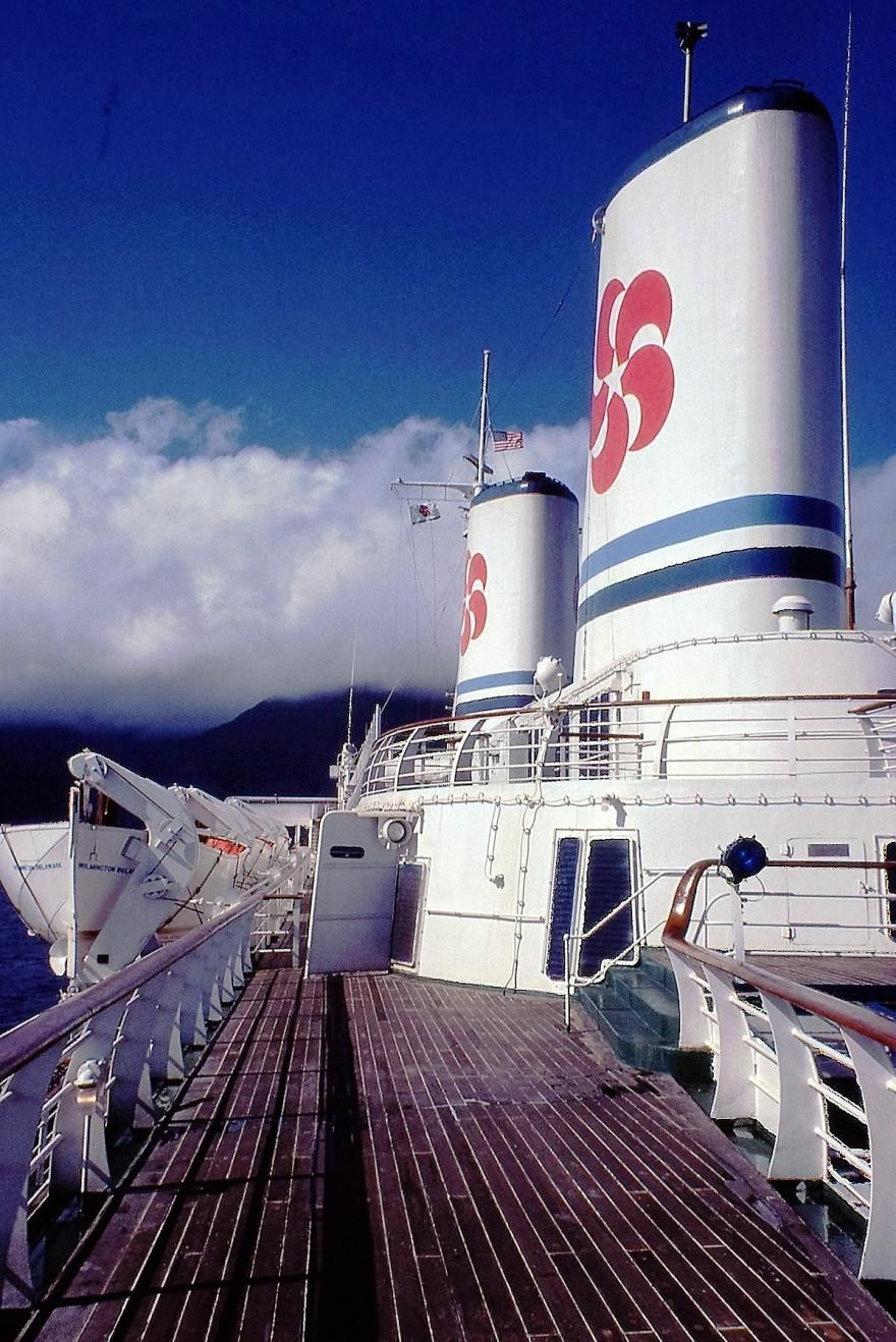 D:\Bill\Pictures\VOYAGES\130a.jpg