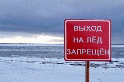 Фото лед