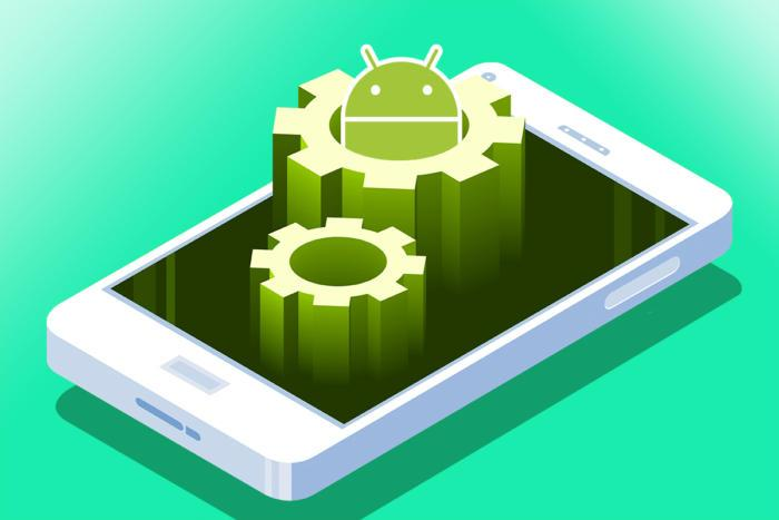 How to Protect your Android Phone from Hacking and Malicious Activity?