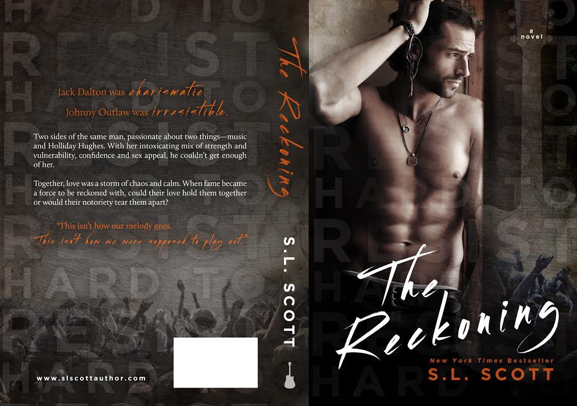 The reckoning full cover.jpg