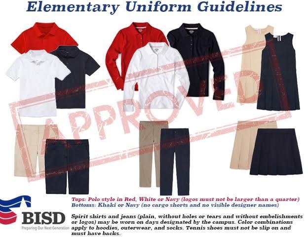 UniformStamp.jpg