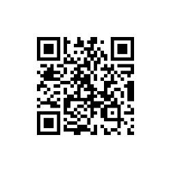 C:\Users\Leesunmin\Downloads\QRCodeImg.jpg