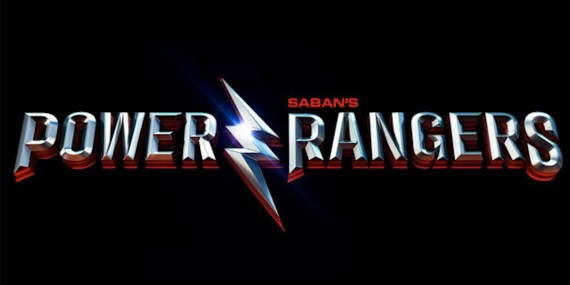 Power-Rangers-2017-Movie-Logo-Header-Image-570x285.jpg