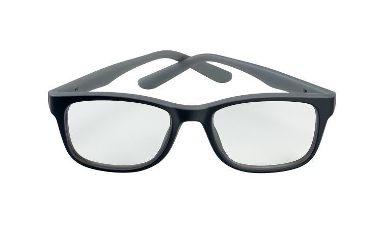 Gafas para pantallas de ordenadores