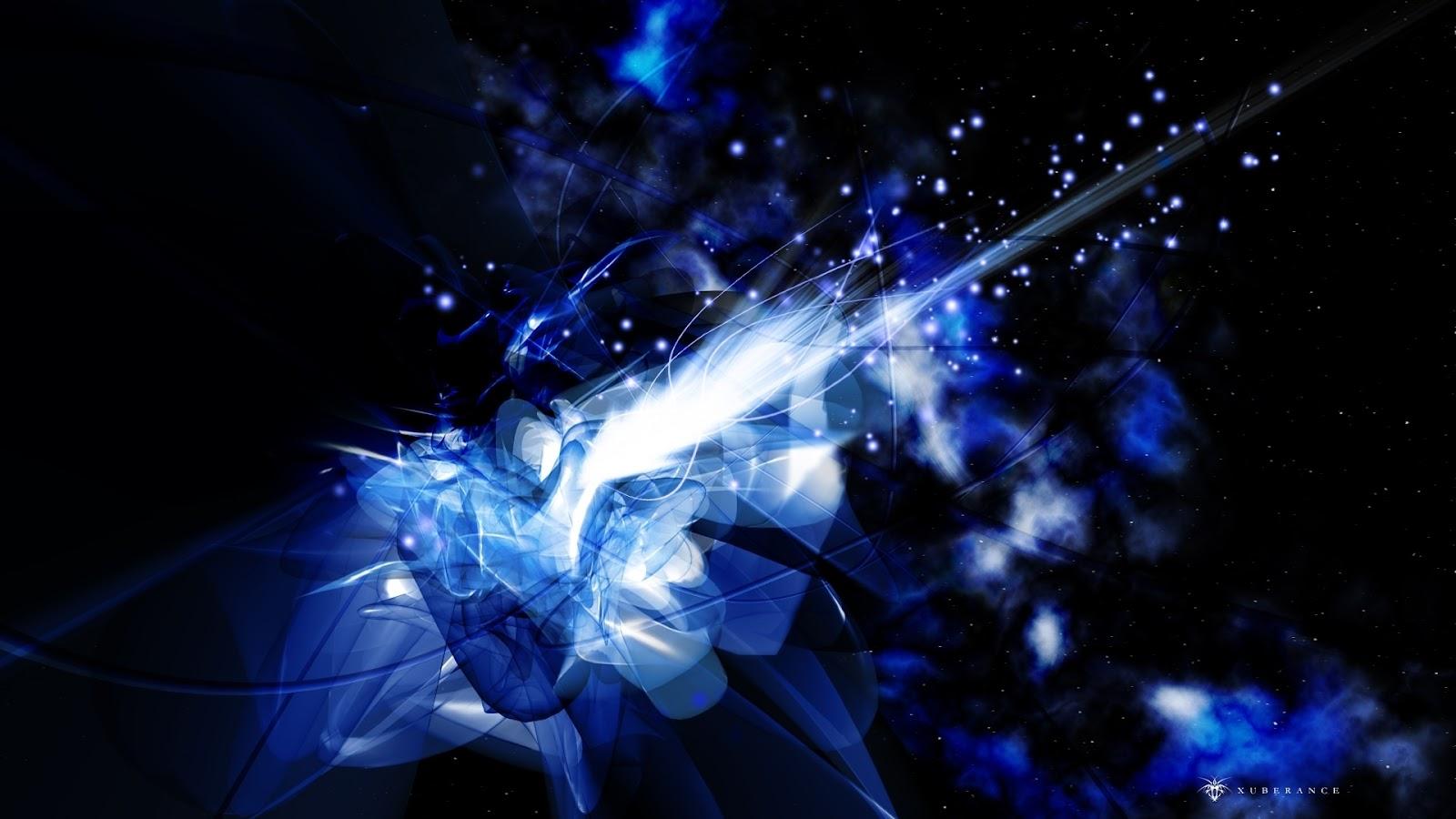 background-light-explosion-image.jpg