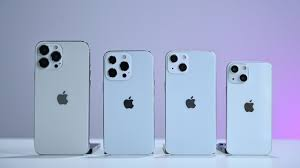 Should you buy a new iPhone this close to the 'iPhone 13' launch event? |  AppleInsider