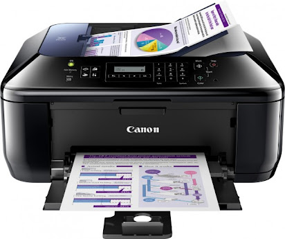 canon pixma mg3100 drivers download