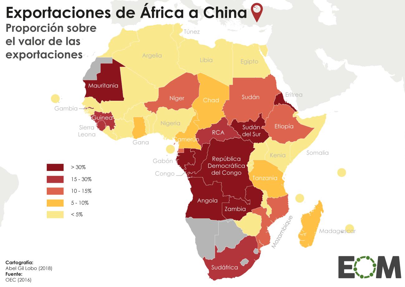 http://elordenmundial.com/wp-content/uploads/2019/02/%C3%81frica-China-Econom%C3%ADa-Desarrollo-Recursos-Comercio-Exportaciones-africanas-a-China.png