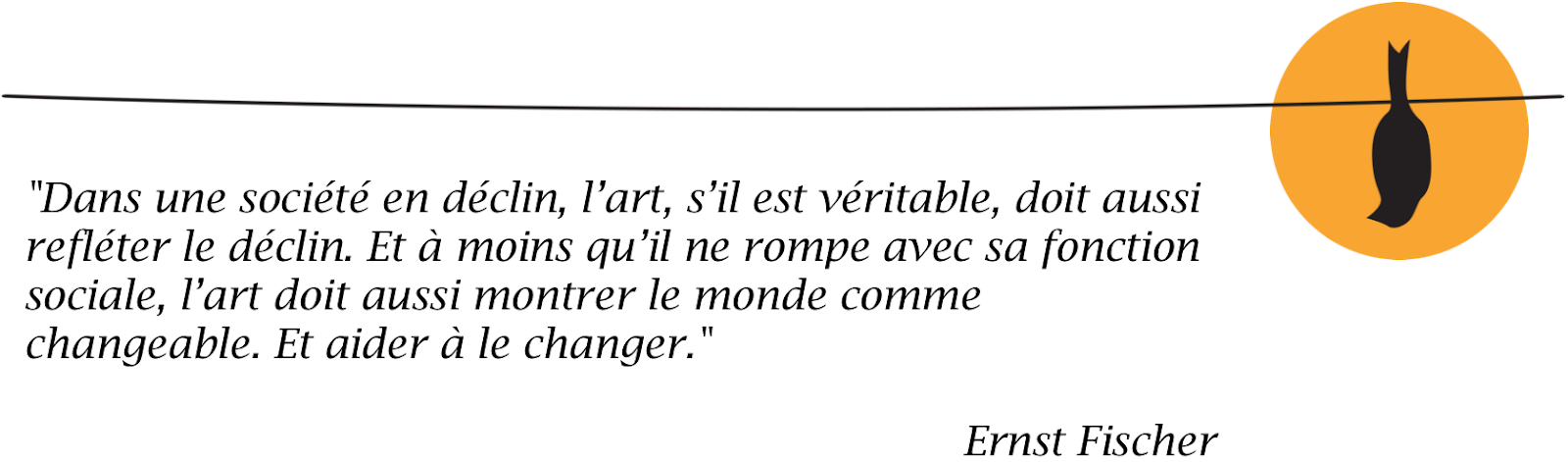 Citation FR.png
