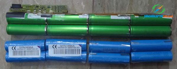 pin-may-tinh-khong-sac-duoc-5