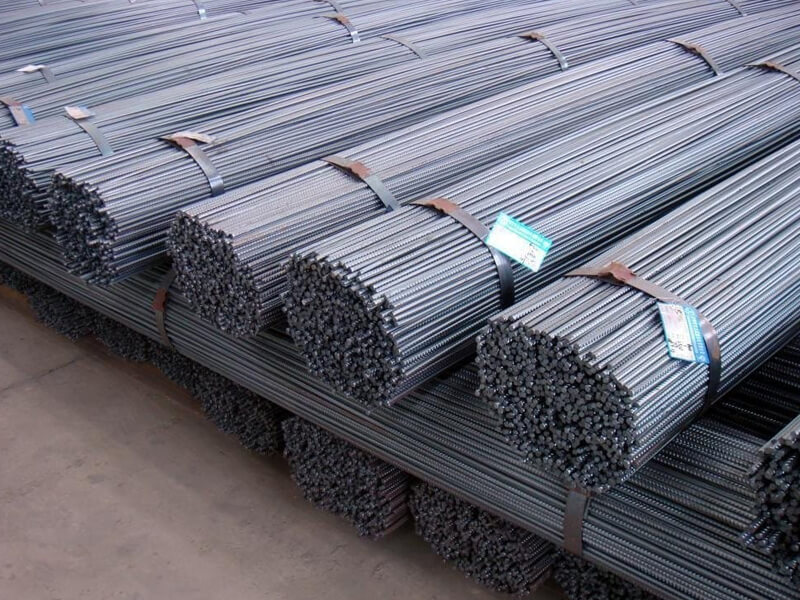 mua sắt thép xây dựng giá rẻ ở đâu?