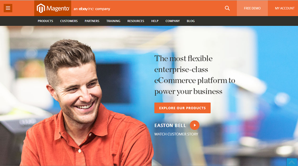 Best Open-source Ecommerce Platforms (6)