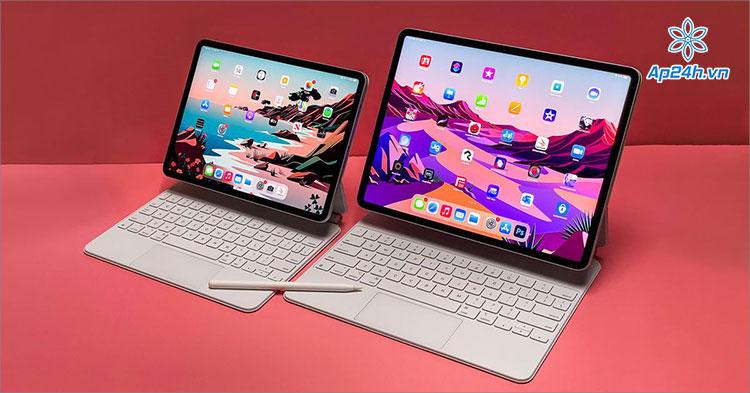 Thị trường máy tính bảng vẫn tăng trưởng mạnh trong 3 tháng gần đây