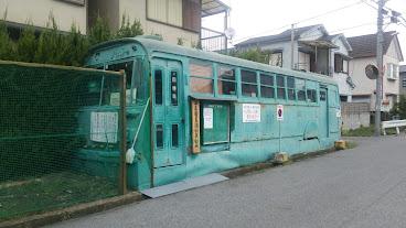 はやぶさ日記: 奈良歩き~橿原歴...