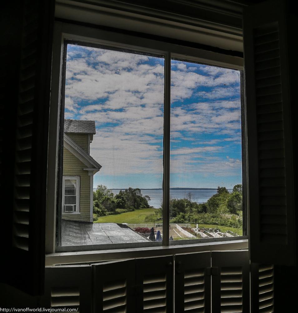 Maine-5645.jpg