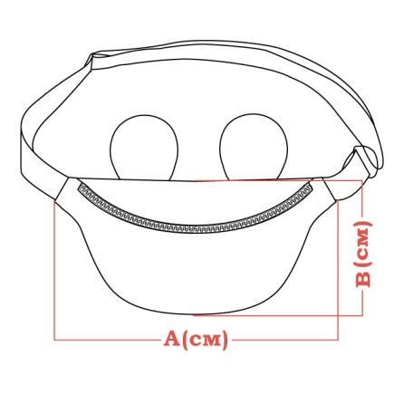 C:\Users\Эксперементал\Desktop\тех.рисунки\Сумка-Дарк.jpg
