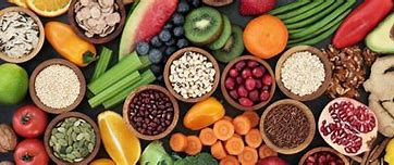 Best diet and healthy foods to improve your fertility, best fertility doctor near Kompally