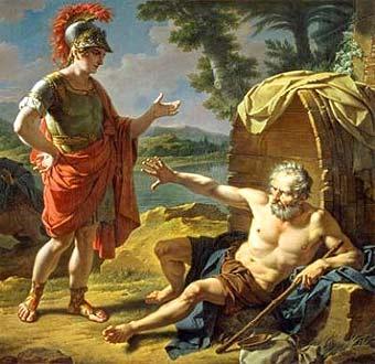 https://www.biografiasyvidas.com/biografia/d/fotos/diogenes.jpg