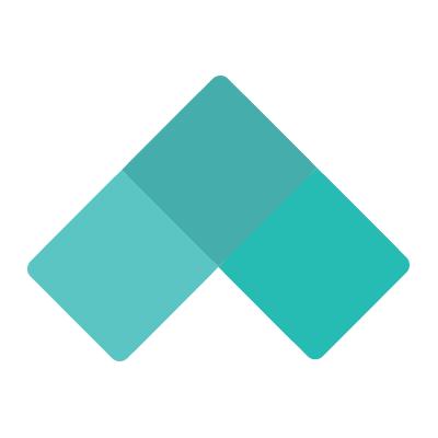 Liberis Logo, Fintech
