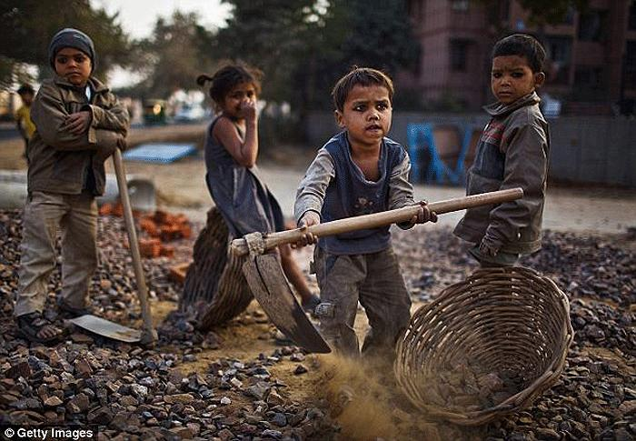 Image result for capitalism child labor