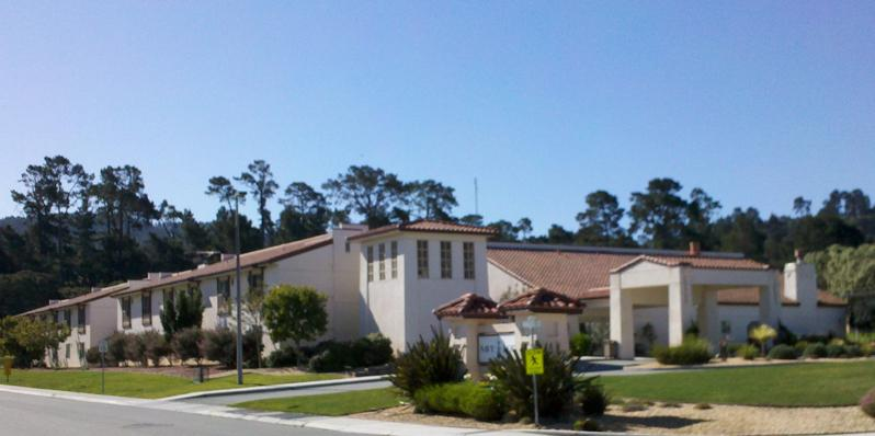 C:UsersCoeffDesktopArmy Base PicsNaval Postgraduate School Navy Base in Monterey, CAmain-img1.jpg