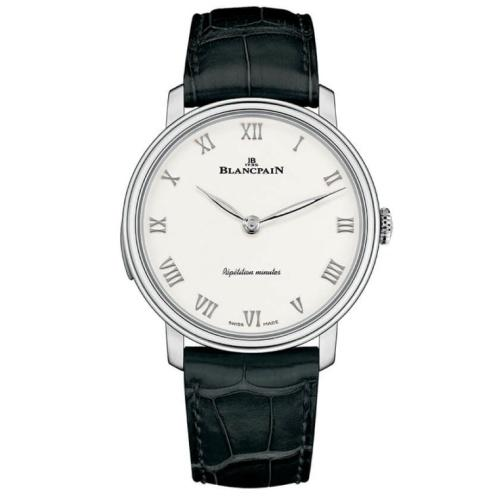 Blancpain-Villeret-R-p-tition-Minutes-WatchAlfavit-768x768.jpg