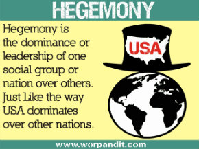 hegemony_w290.jpg