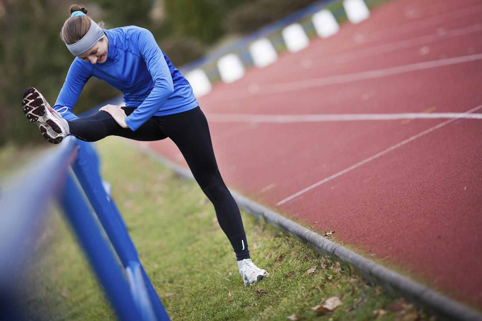 eZxdXum Vv2TwxFB0o TOWFYNC9TStDJMDoV70EUQg0TgcC0eDGudEQd2dYgIob50enEwdpk0TpVxJrXdcGRqIr6jdAYd6cU0chknqu8uYwyektTzLtXh1ut48jDvE1iHoN67BXD - Как избежать травм при занятиях бегом?