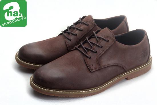 giày timberland 3.jpg