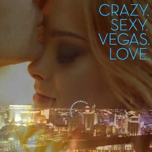 vegas love love teaser 3.jpg