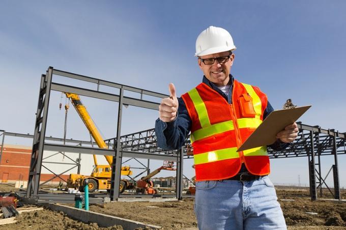 Nhà thầu uy tín có nhiều kinh nghiệm giúp gia chủ tiết kiệm chi phí xây nhà