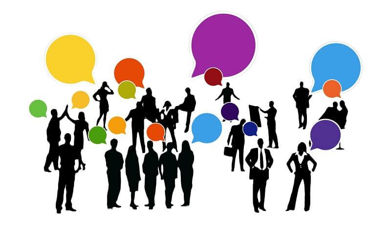 Đề cập thương hiệu của bạn cùng với địa chỉ và số điện thoại của bạn rất quan trọng đối với SEO địa phương