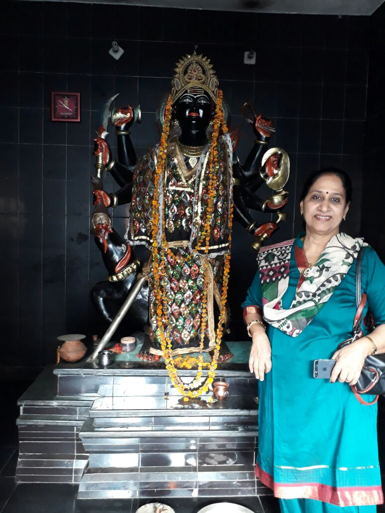Photo from Parvati Natarajan (8).jpg