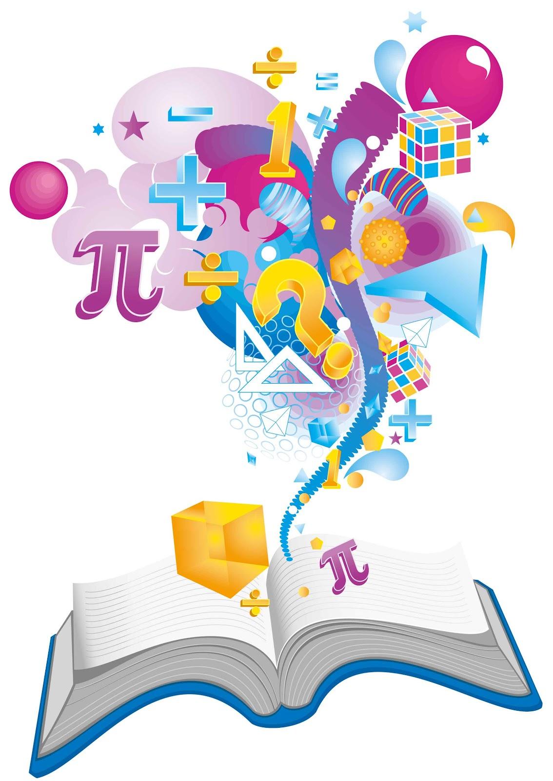 MathsBook.jpg