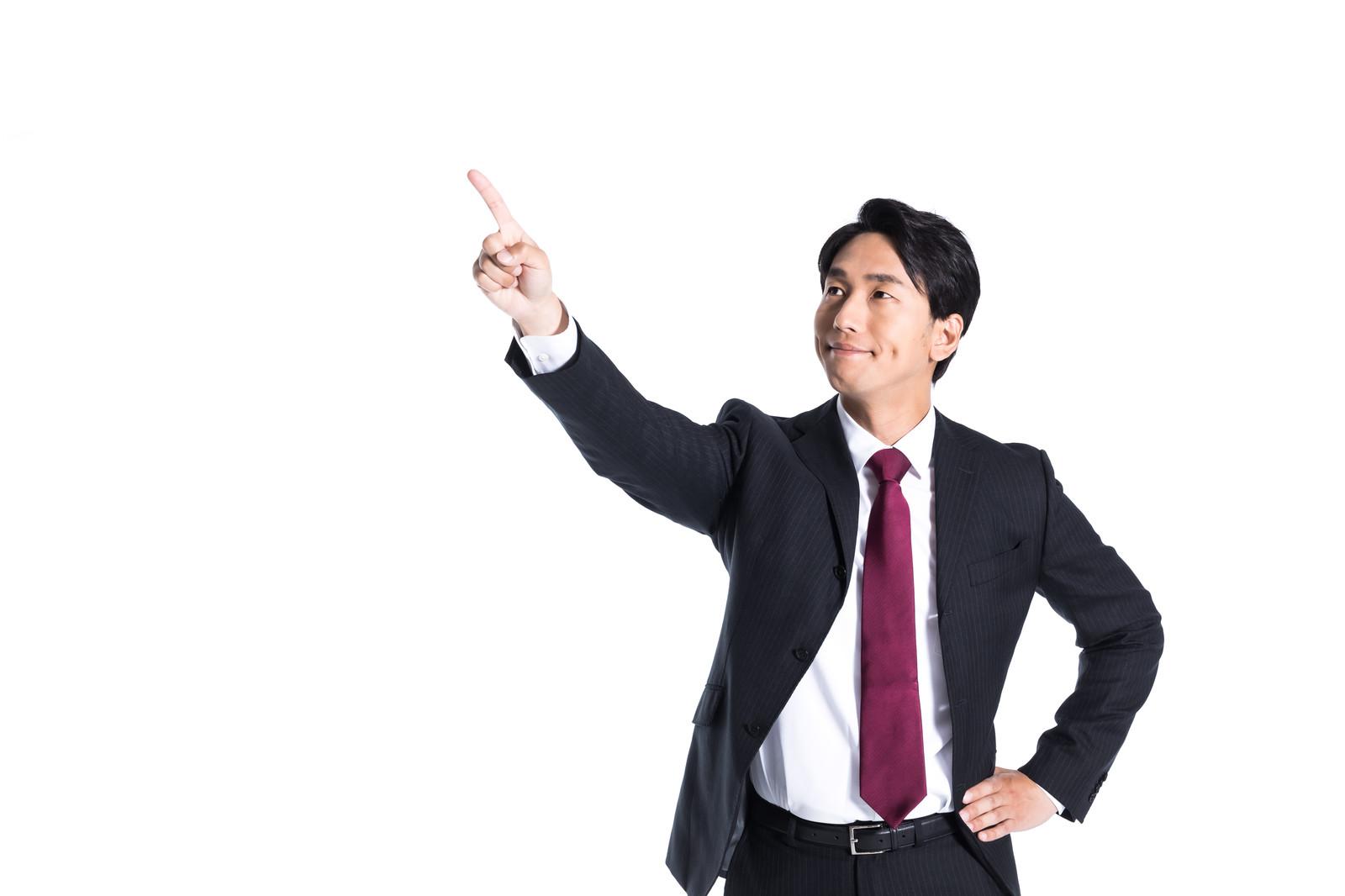 (1)人は「資源」であり「機会」!人事からリーダーシップへ