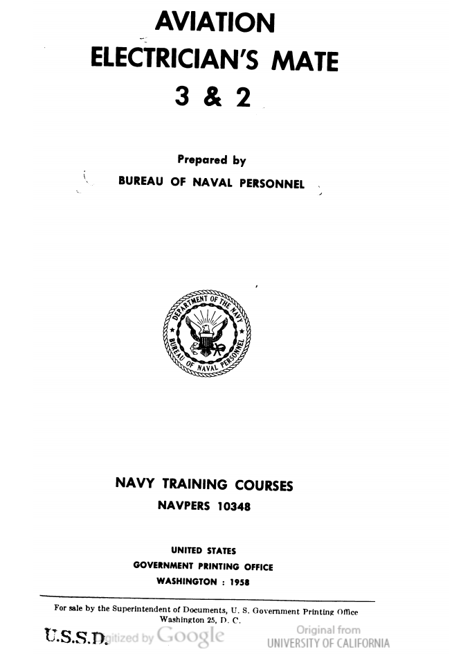 1958Navy.png