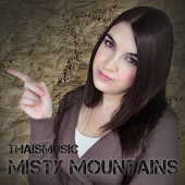 Misty Mountains (A Cappella)