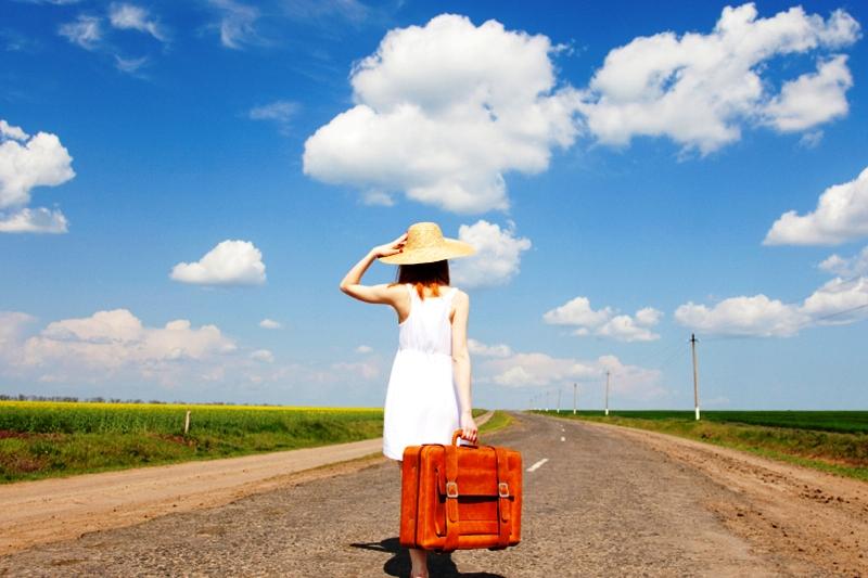 Pict-1_Skintips_Traveling.jpg