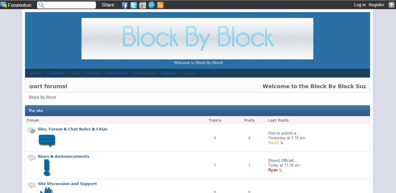 Block By Block EcItIxXmWut42UJsesO2GkgG4S0GaB64MMpGe65OQvxhmjD8oJrVq4_Lz_S1Q5PEajKGVvcr6x1s34toQ64oi7wyAEMUYuJTiJ72IqmS3DGmz79XW_8BbUhfMtMI7T_jJw