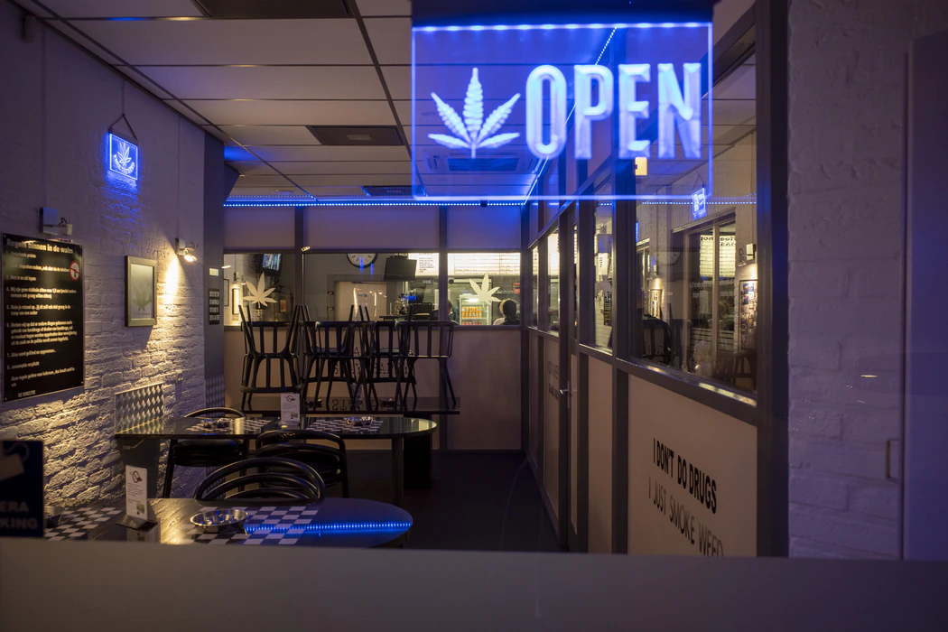 Naples Medical Marijuana Card