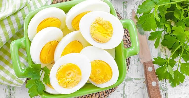 ไข่01