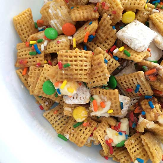 rainbow-chex-mix-treat-jen-goode.jpg