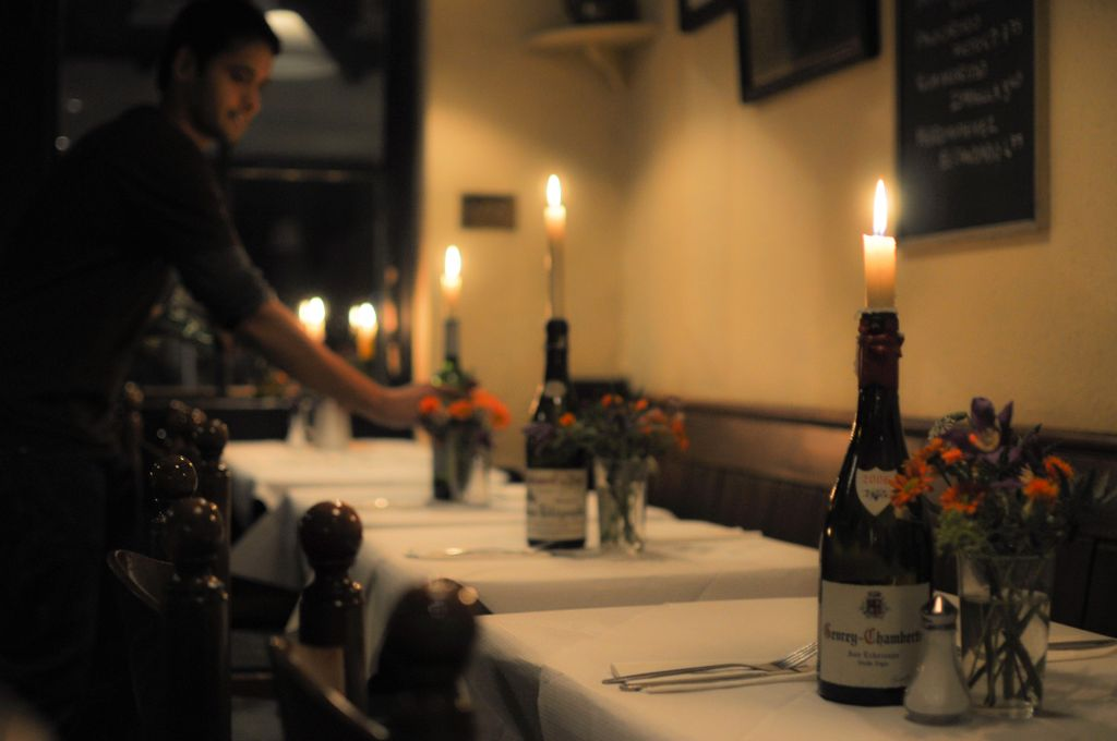 11 romantic restaurants for date night in london 11 Romantic Restaurants for Date Night in London ednqS1kcKojbRXpnMCEtrDUNRV67Uq2R5d6y1YyNP3F5O6yW T7dkLKWJSfbL9GE0rdvVlKRw6oxaKIPRhFnT006A0 hVmFheoUBUesXeQc  erJ3Y3dn2ttNrqwxcMxJA