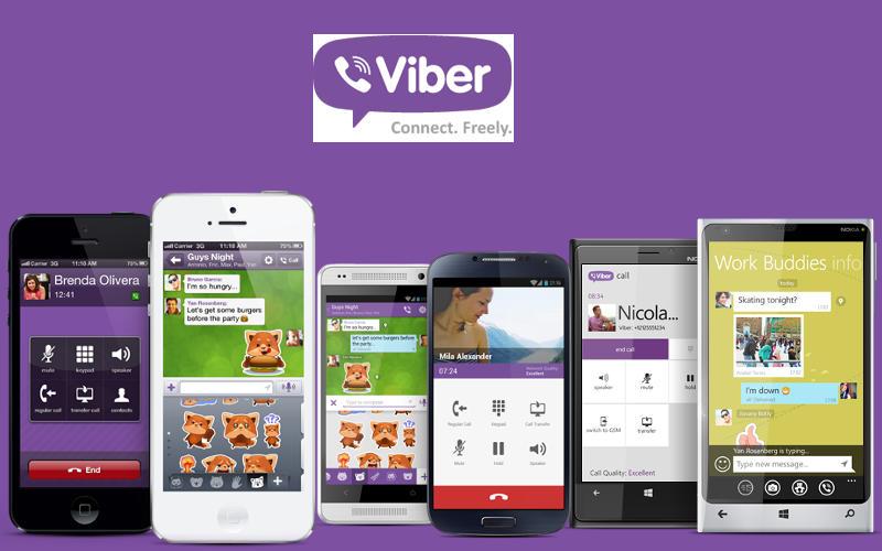 Viber-Connect-Freely.jpg