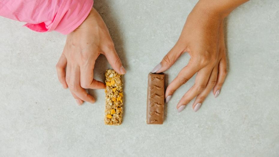 meistarklase šokolādes